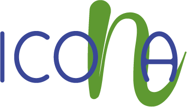 ICOnA