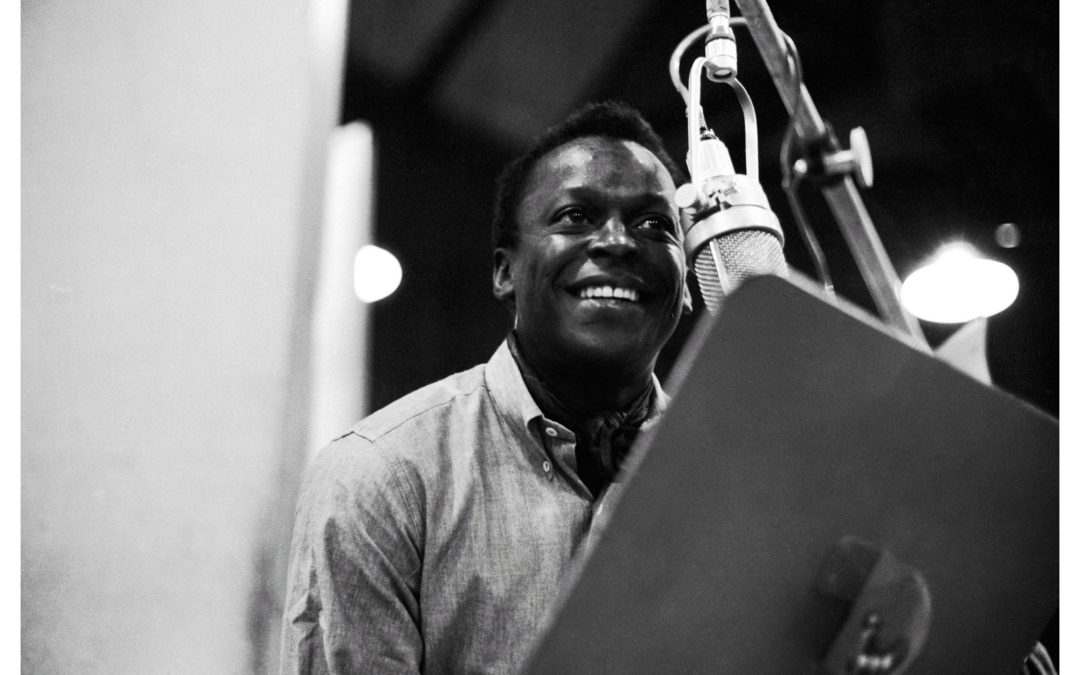 Miles Davis – Kind of blue – 1959 | Gold Review
