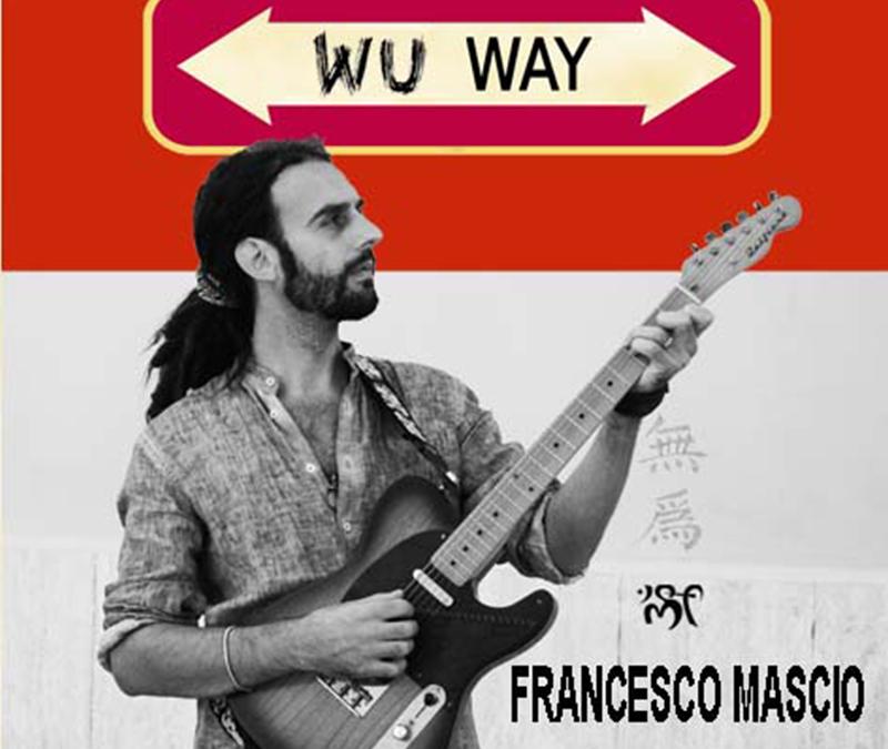 """Recensione di """"Wu Way"""" di Francesco Mascio"""