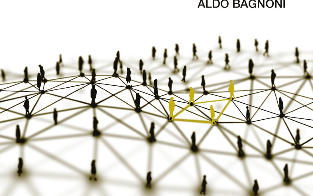 """Recensione di """"The Connection"""" di Aldo Bagnoni"""
