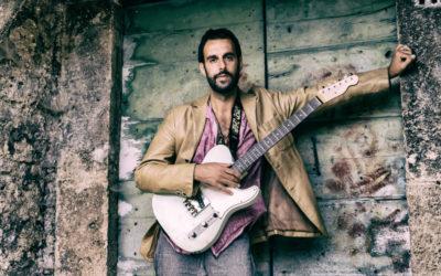 Intervista a Francesco Mascio